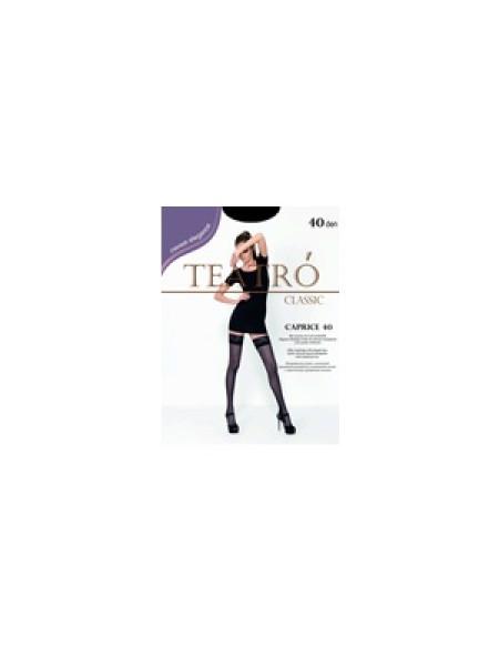 Teatro / Колготки
