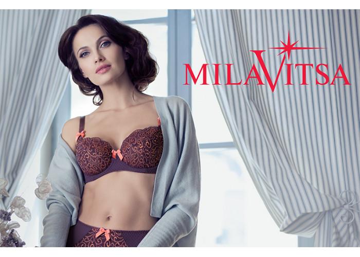 MilaVitsa